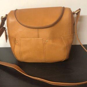 Stone Mountain Accessories Bags - Stone Mountain handbag